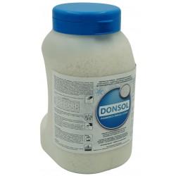 Donsol solniczka /2,2 kg/